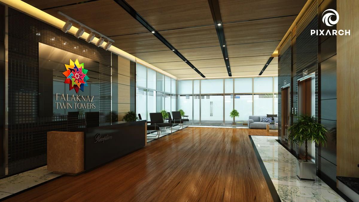 falak-naz-twin-towers-3d-views05