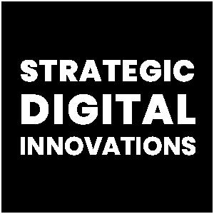 Strategic digital innovations
