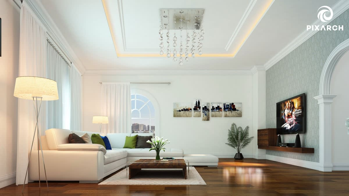 parkview-apartments-3d-views23