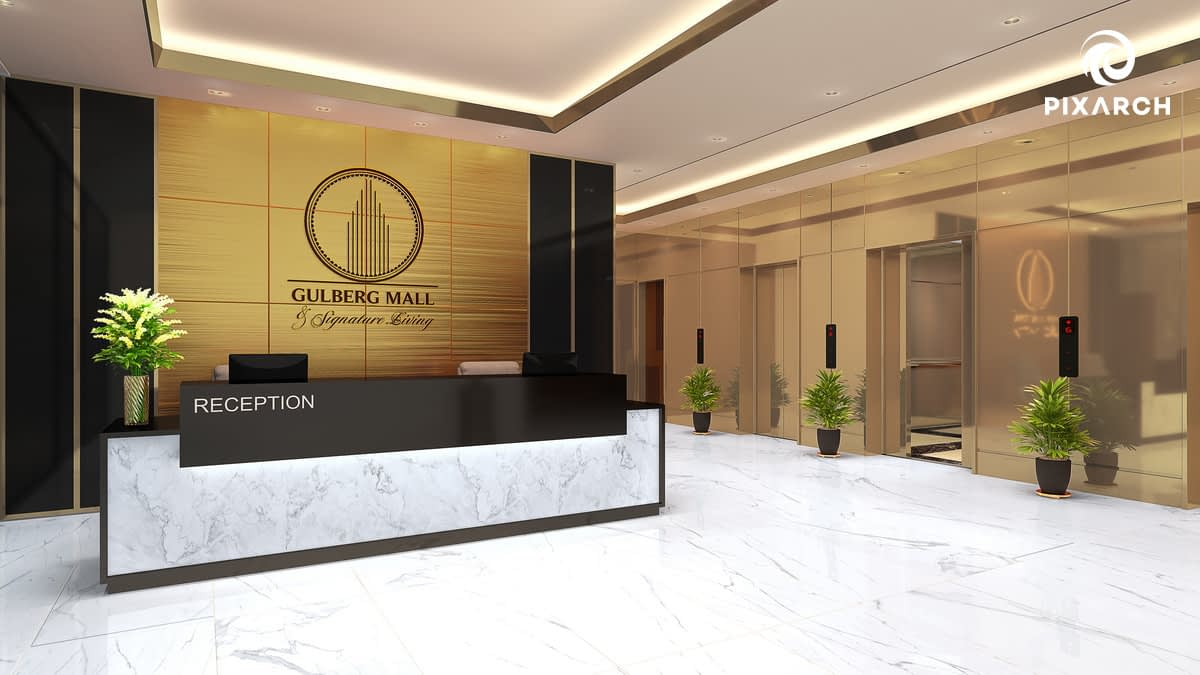 gulberg-mall-signature-apartments-3d-views06