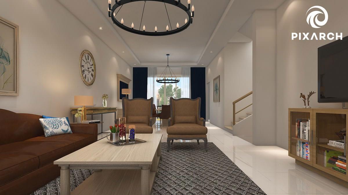 retal-residence-3d-views03
