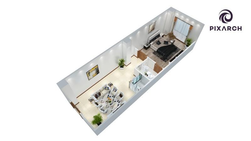 crescent-lake-tower-3d-floorplan17