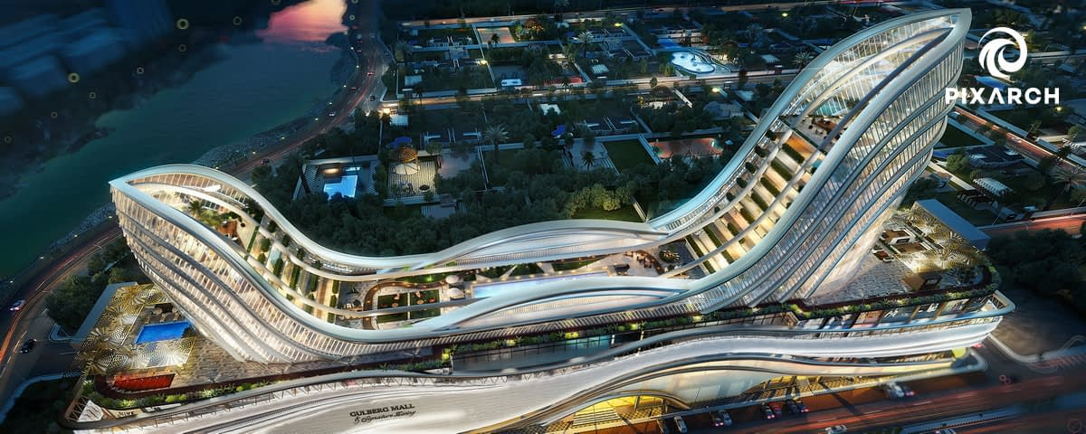 gulberg-mall-signature-apartments-3d-views33