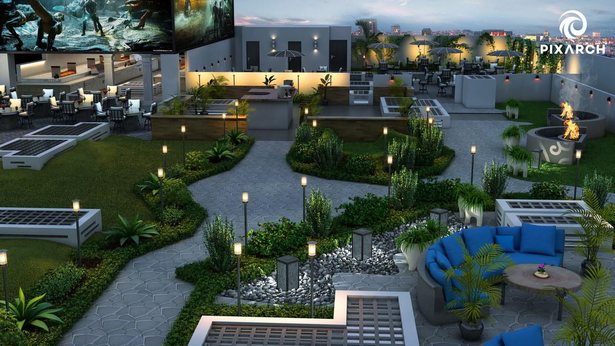 parkview-apartments-3d-views07