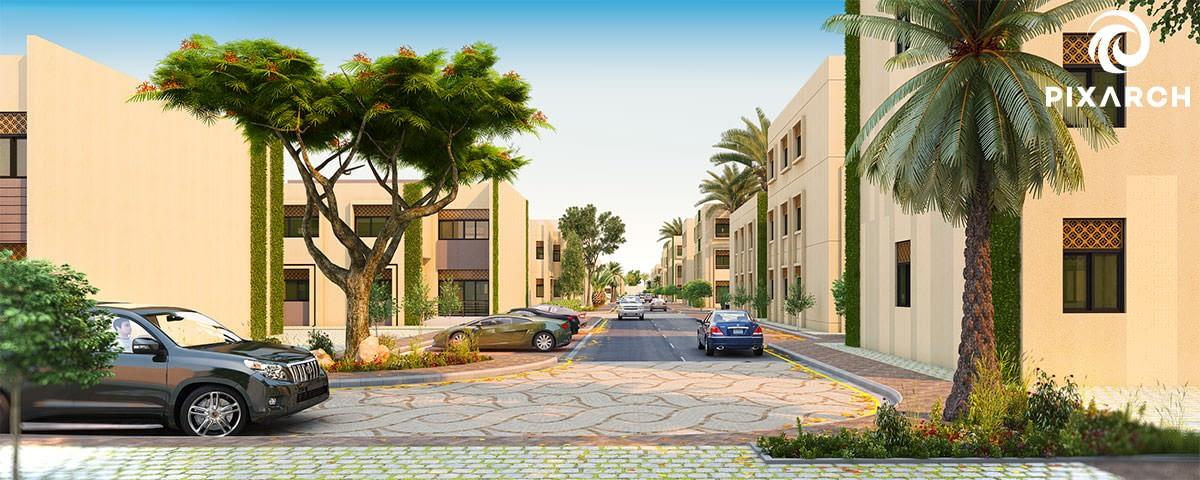 retal-residence-3d-views32