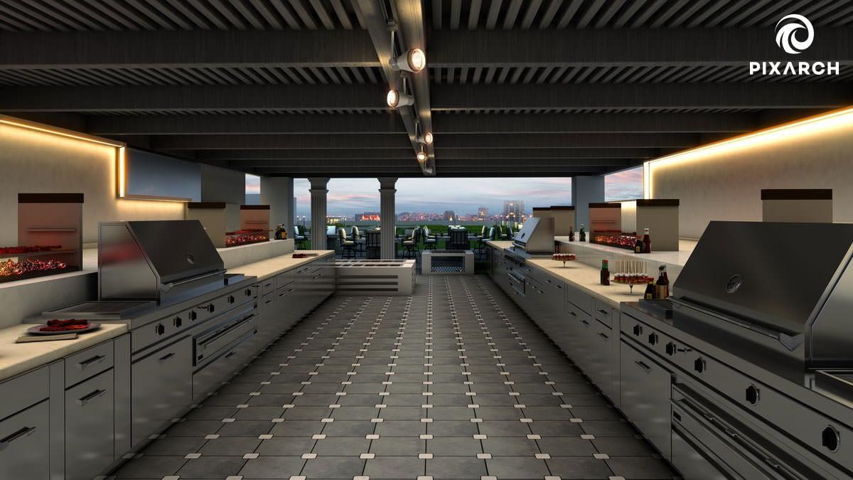 parkview-apartments-3d-views13