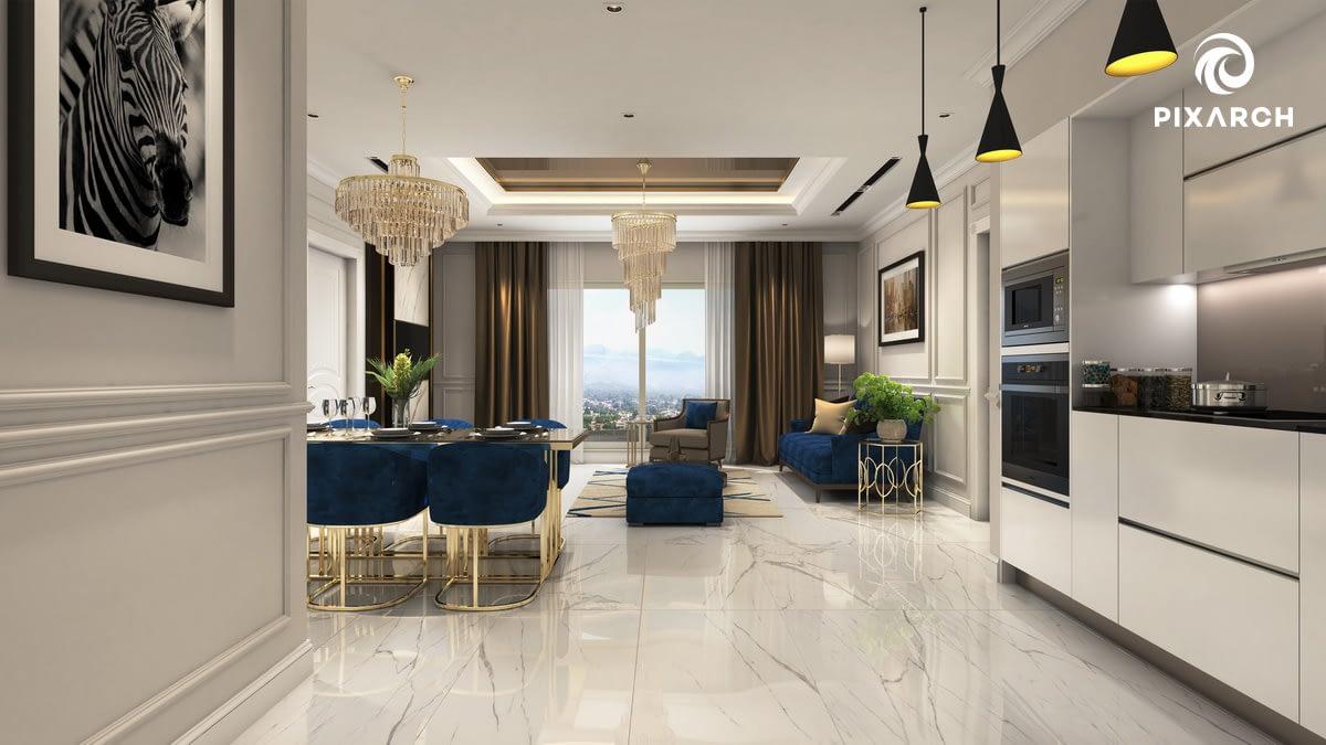 gulberg-mall-signature-apartments-3d-views09