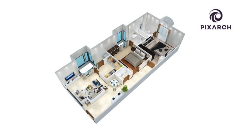 crescent-lake-tower-3d-floorplan21