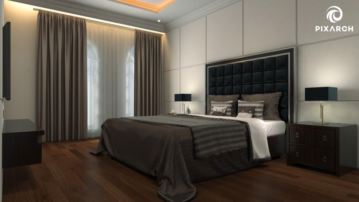 parkview-apartments-3d-views33