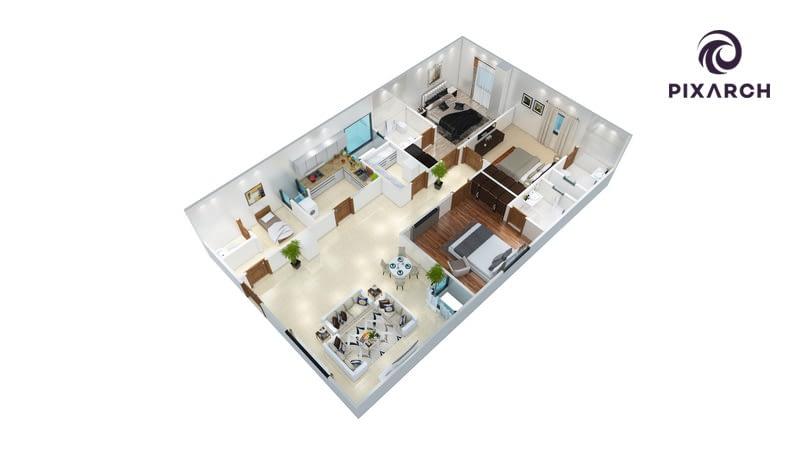 crescent-lake-tower-3d-floorplan03