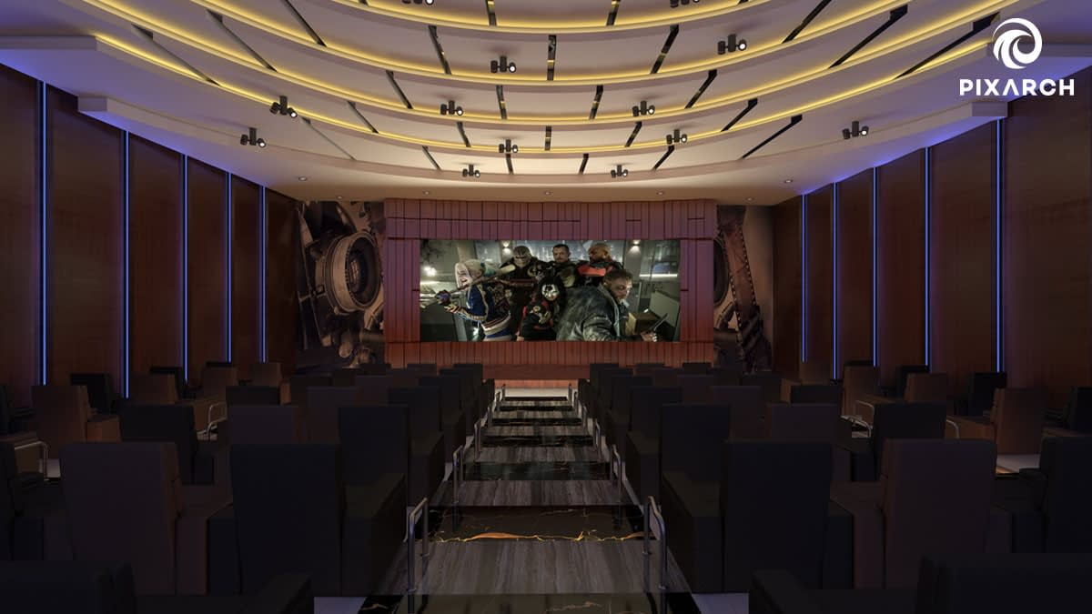 gulberg-arena-3d-view08