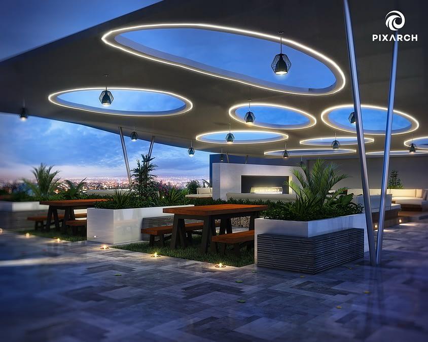 gulberg-mall-signature-apartments-3d-views19