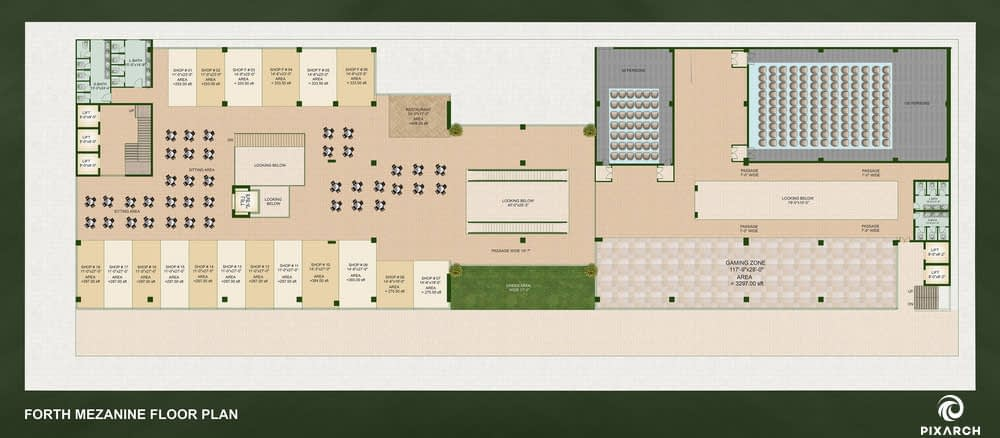 gulberg-arena-2d-floorplan05