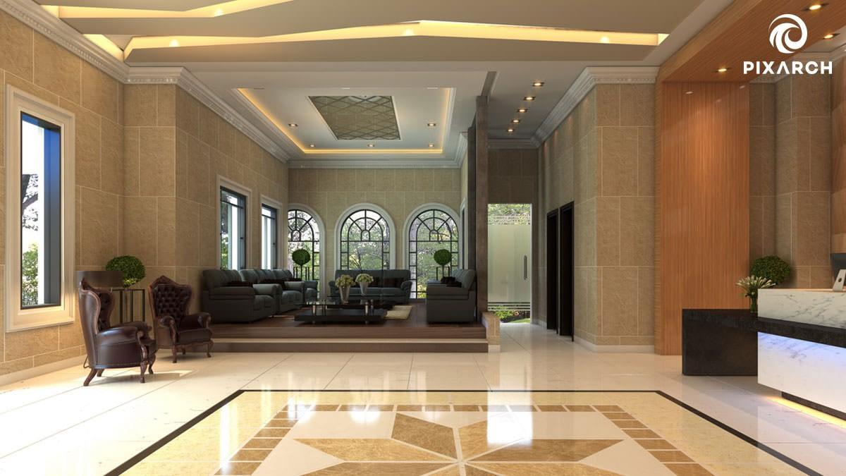 parkview-apartments-3d-views18