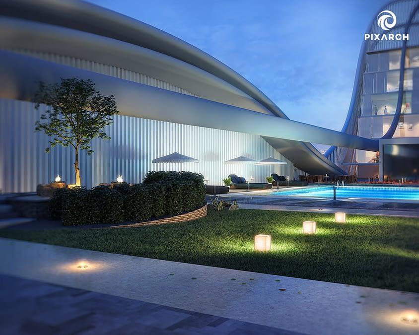 gulberg-mall-signature-apartments-3d-views14