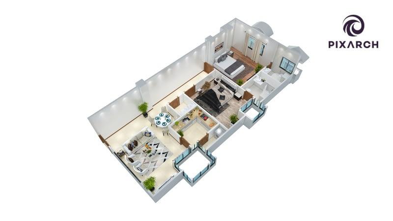 crescent-lake-tower-3d-floorplan26