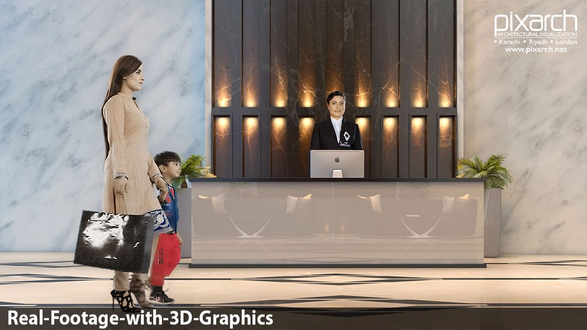 Real-Footage-with-3D-Graphics2