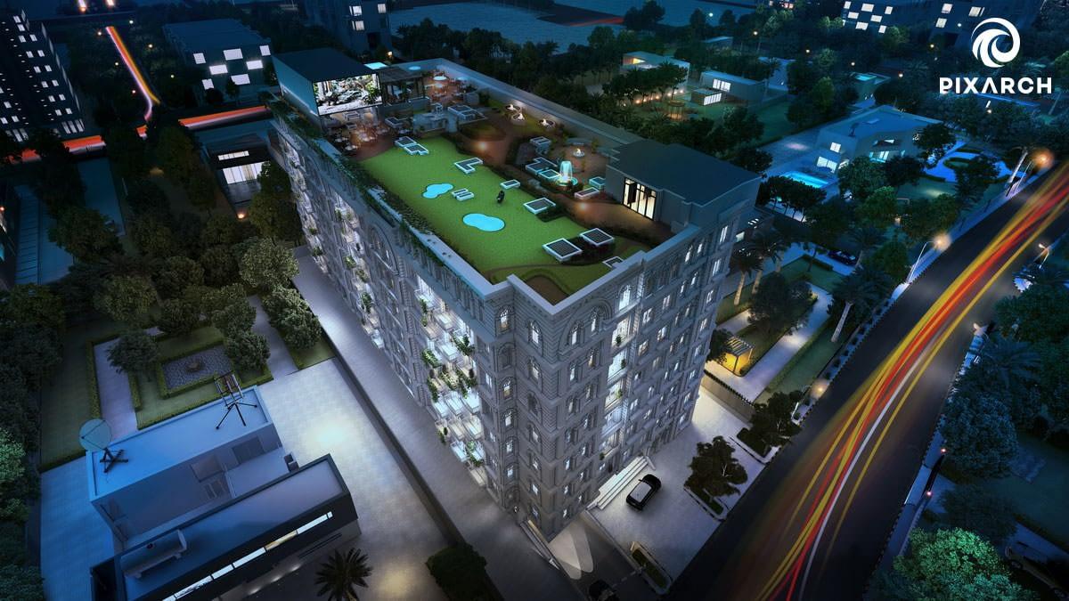parkview-apartments-3d-views03