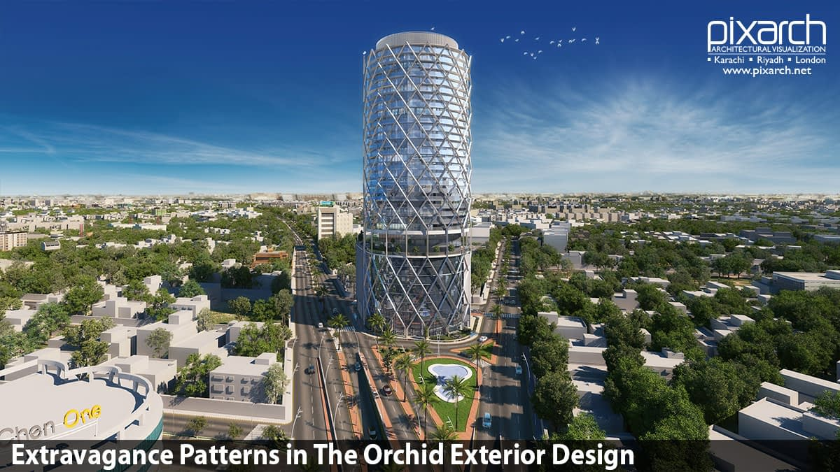 Extravagance-Patterns-in-The-Orchid-Exterior-Design