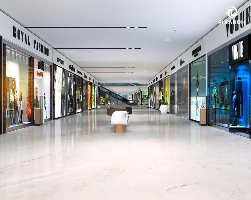 gulberg-mall-signature-apartments-3d-views23