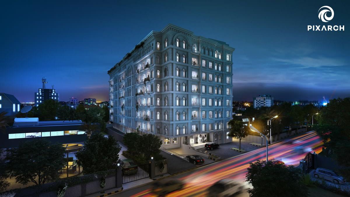 parkview-apartments-3d-views04