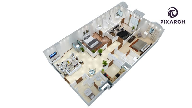 crescent-lake-tower-3d-floorplan01