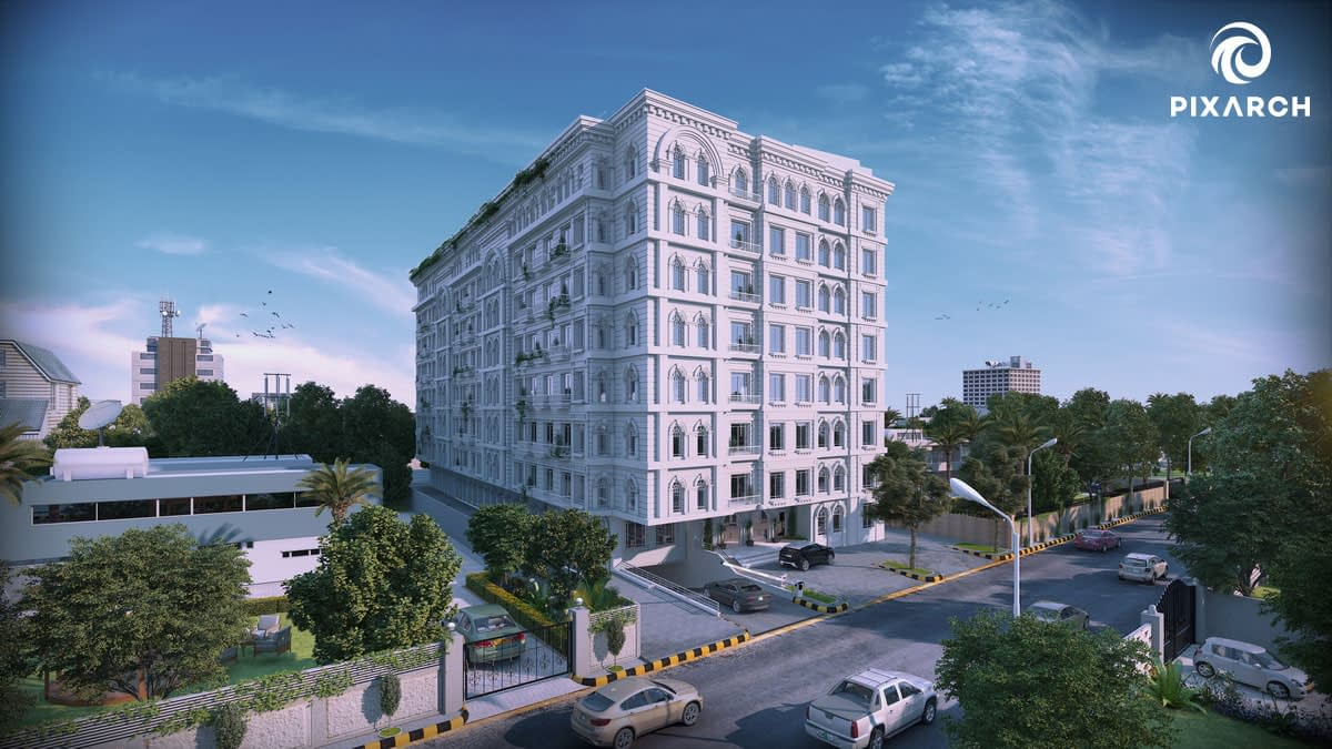 parkview-apartments-3d-views11