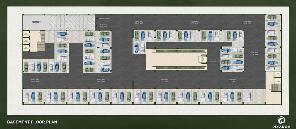 gulberg-arena-2d-floorplan02