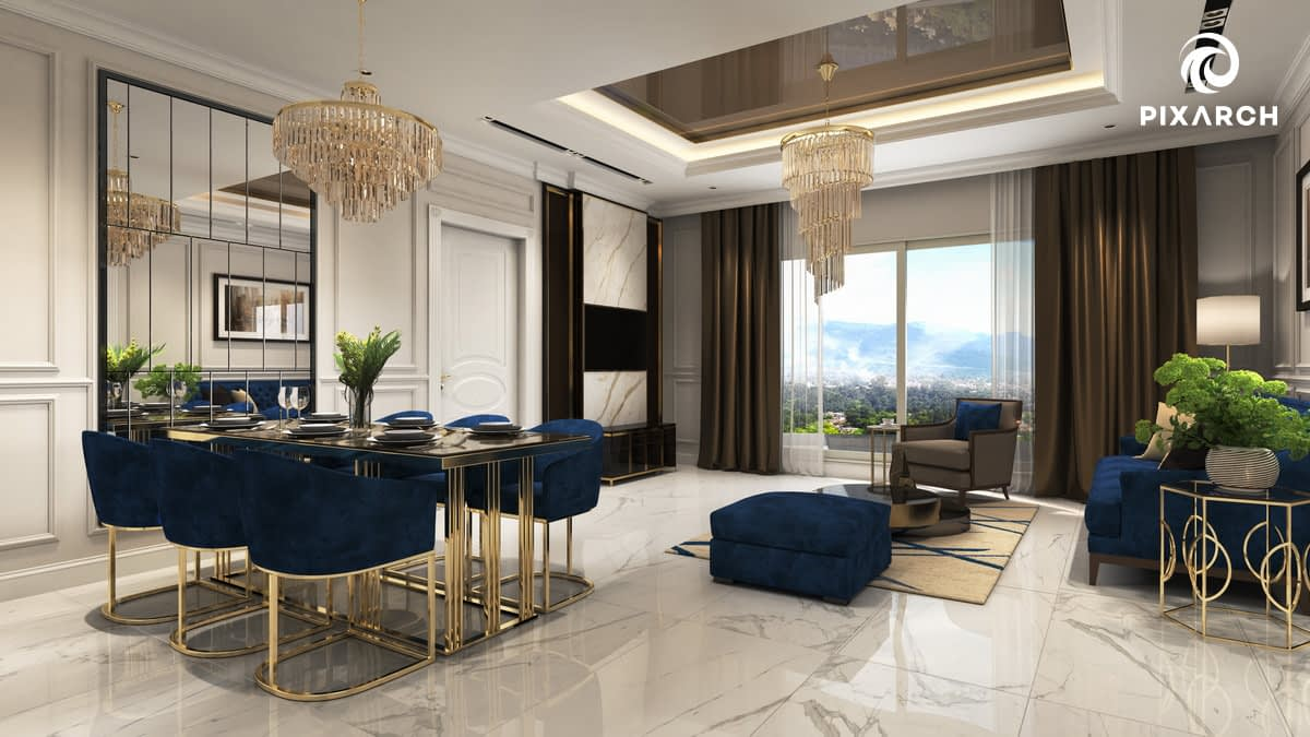 gulberg-mall-signature-apartments-3d-views08