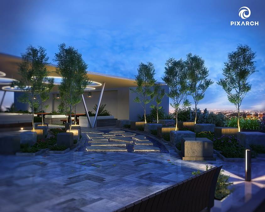 gulberg-mall-signature-apartments-3d-views17