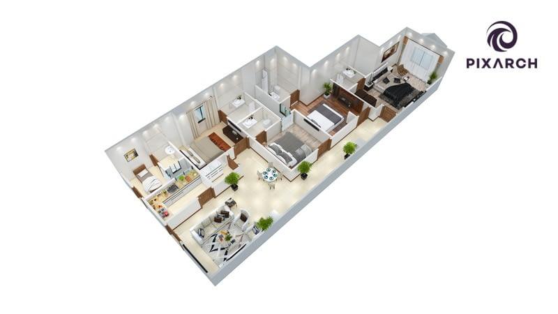 crescent-lake-tower-3d-floorplan07