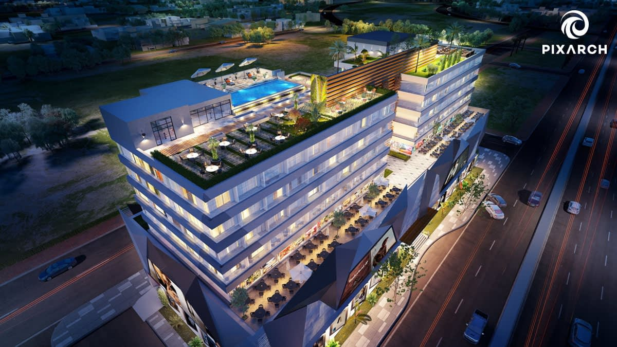 gulberg-arena-3d-view22