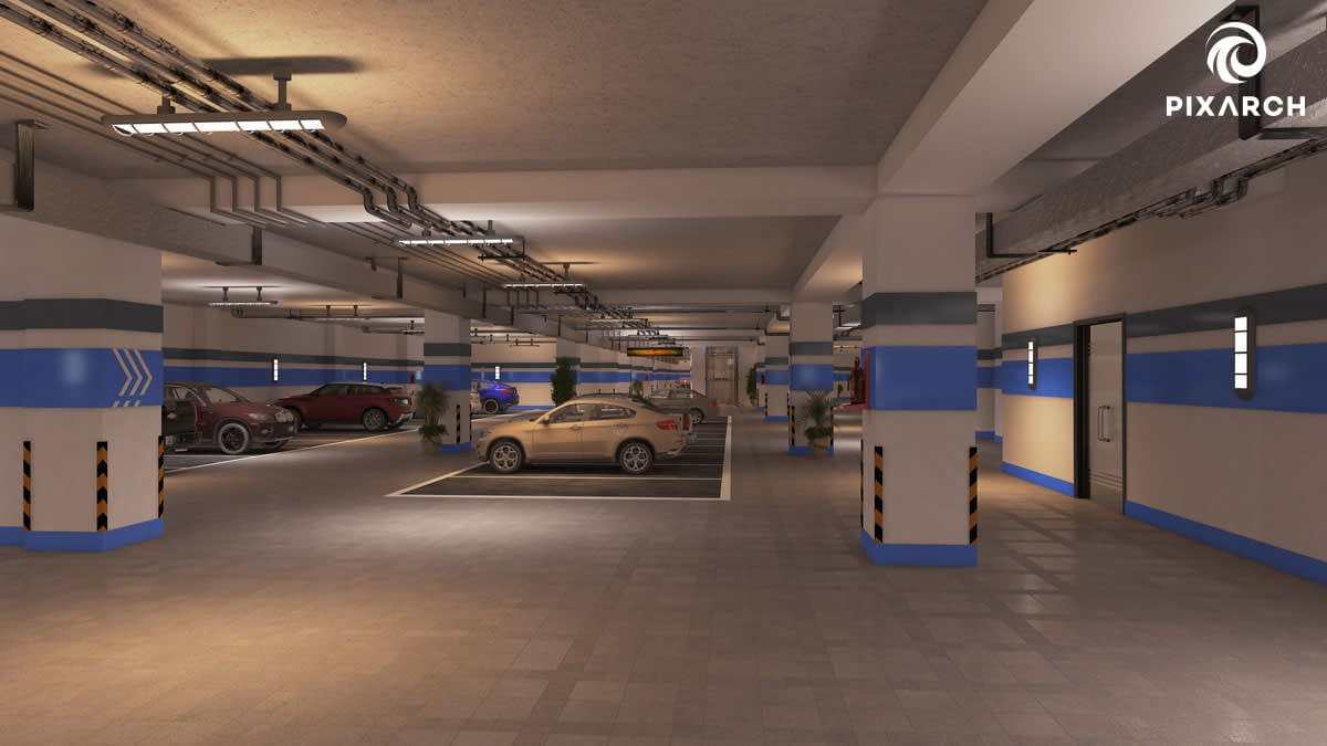 gulberg-arena-3d-view19