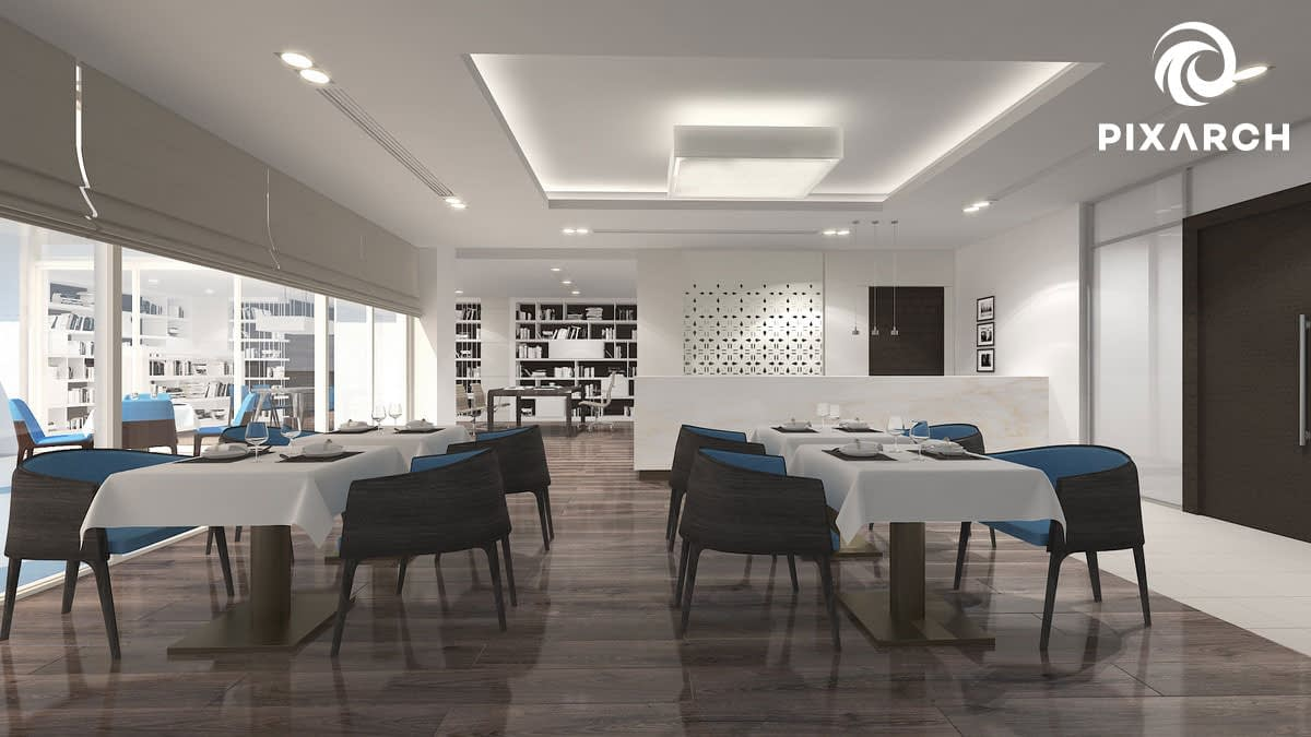 retal-residence-3d-views21