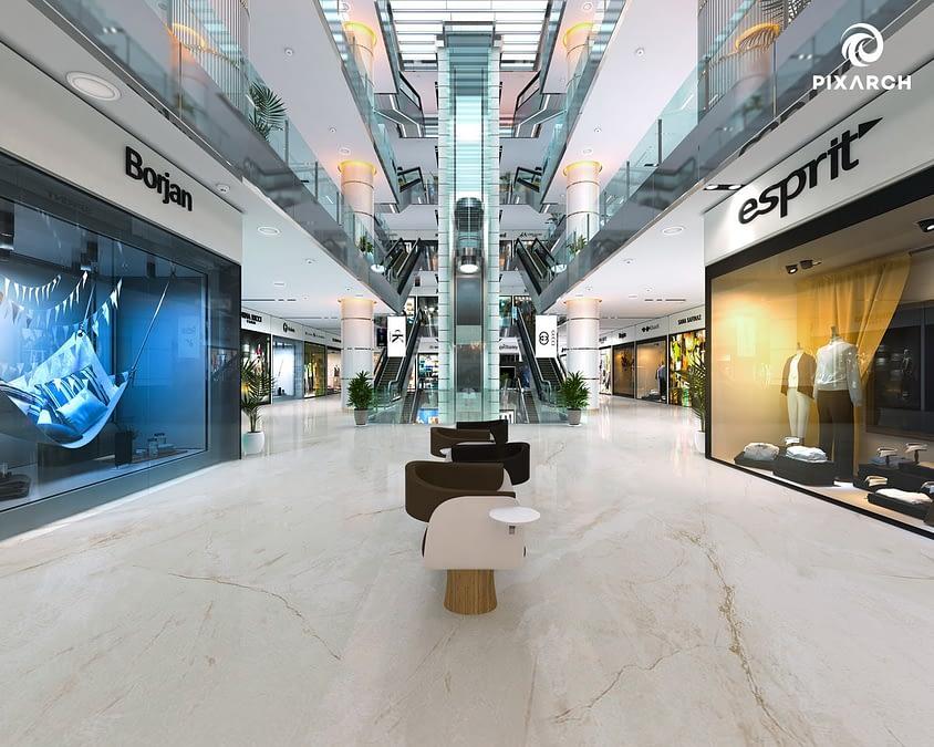 gulberg-mall-signature-apartments-3d-views24