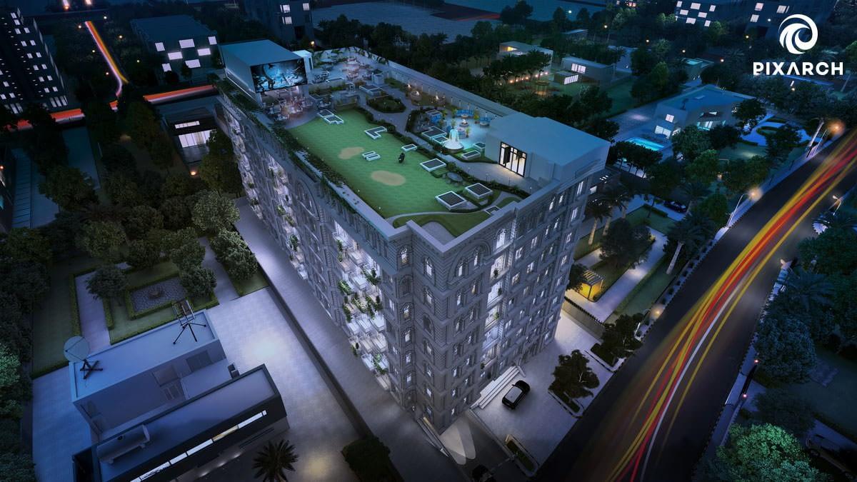 parkview-apartments-3d-views02