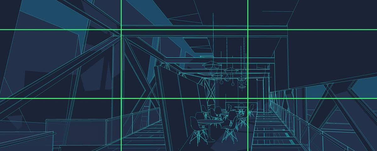 architectural 3d view | Pixarch