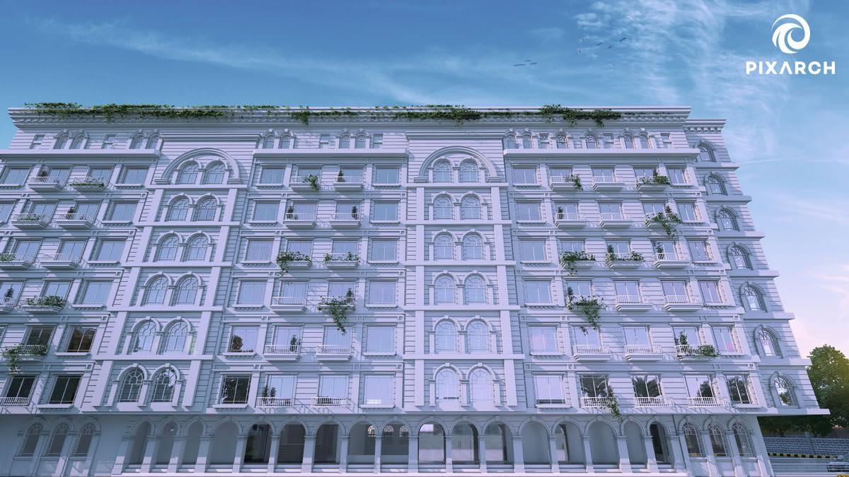 parkview-apartments-3d-views05