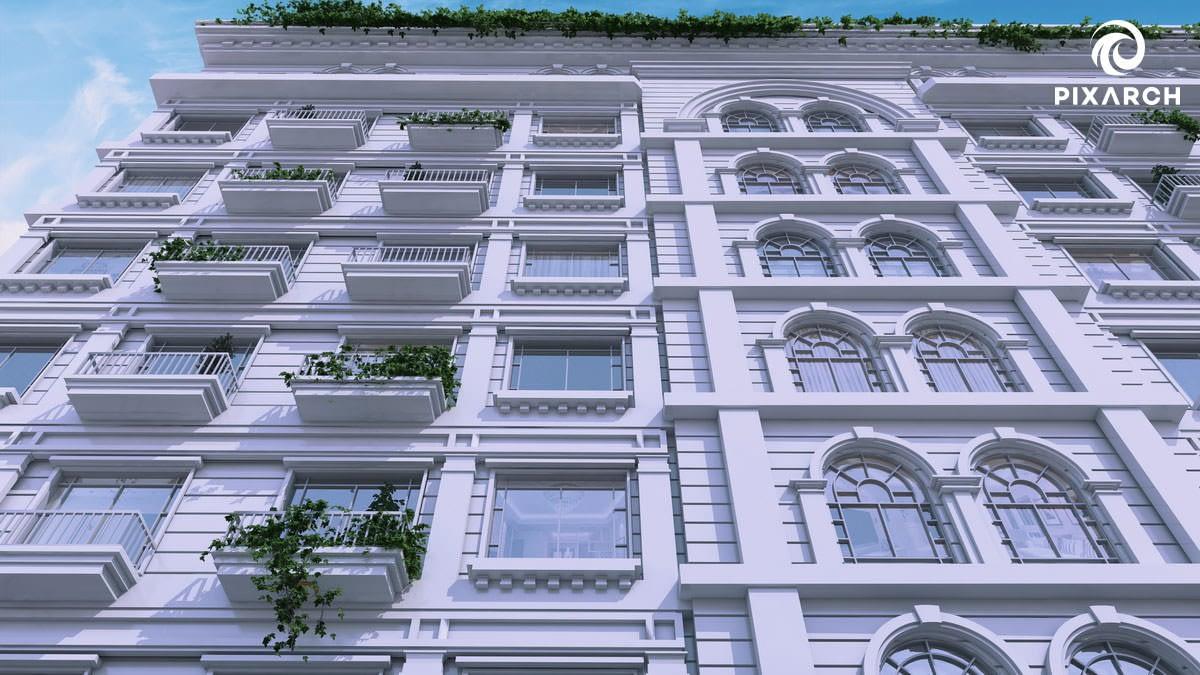 parkview-apartments-3d-views12