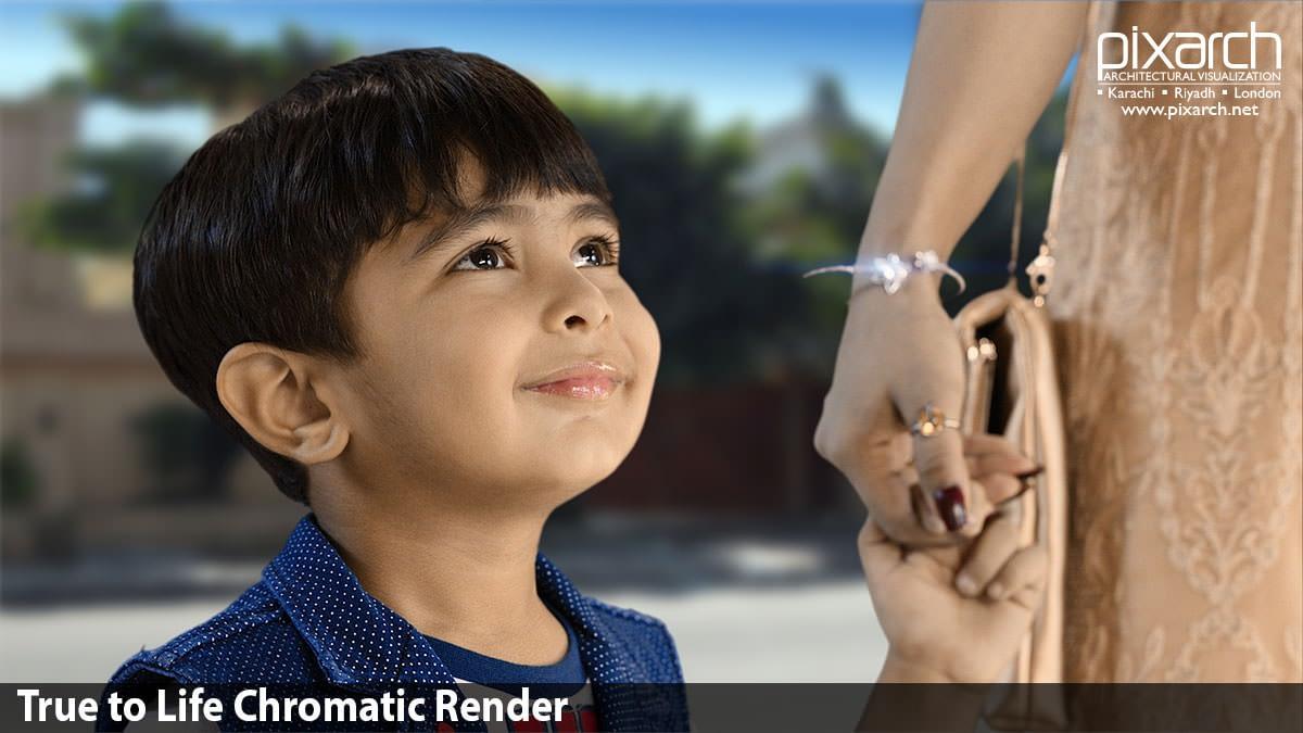 True-to-Life-Chromatic-Render1