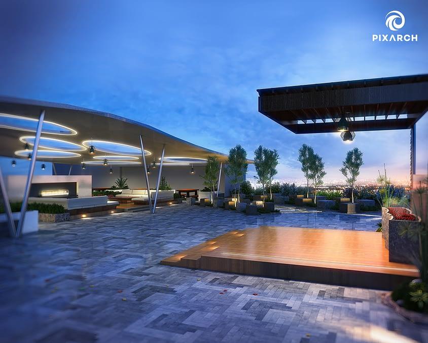 gulberg-mall-signature-apartments-3d-views16