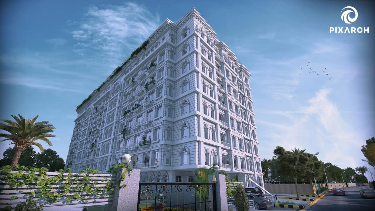 parkview-apartments-3d-views06