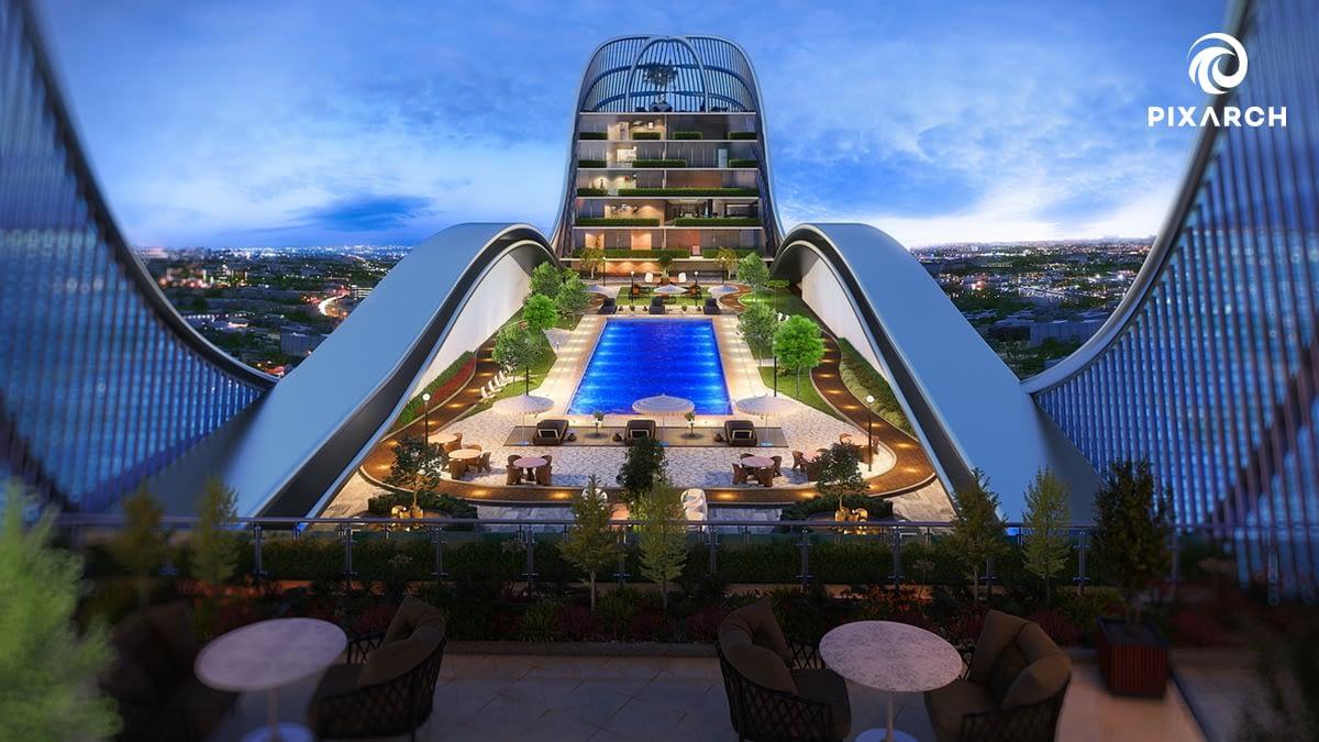 gulberg-mall-signature-apartments-3d-views03