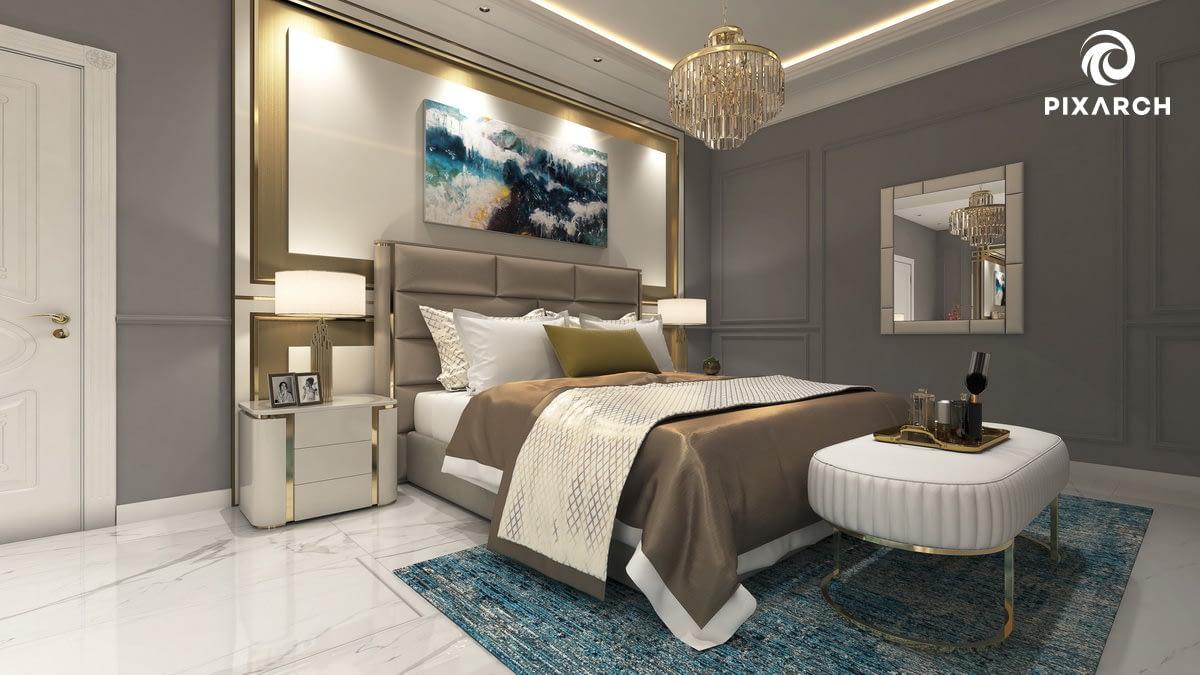 gulberg-mall-signature-apartments-3d-views11