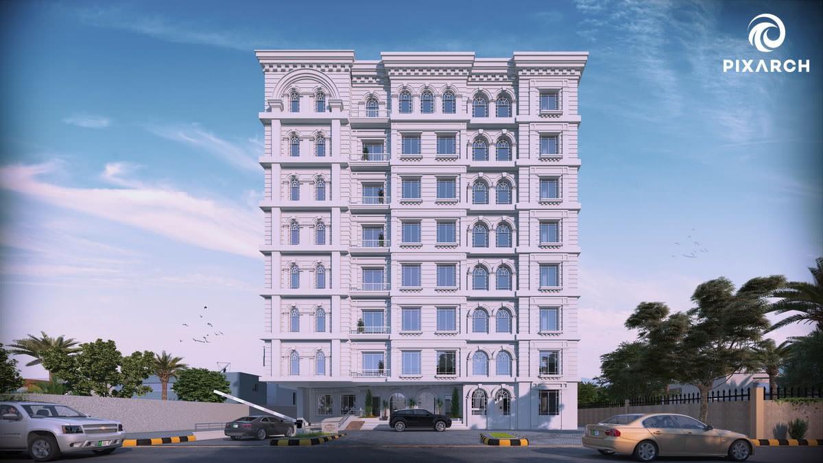 parkview-apartments-3d-views09