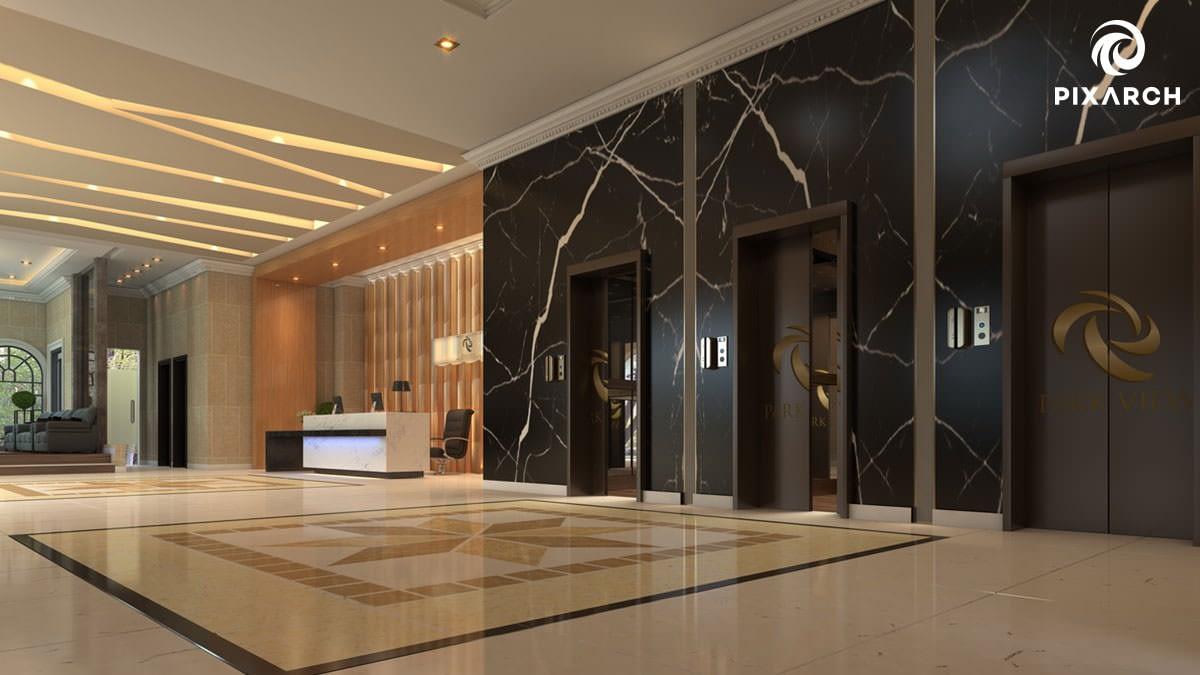 parkview-apartments-3d-views24