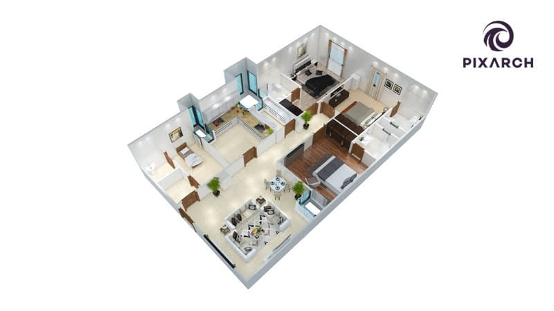 crescent-lake-tower-3d-floorplan05