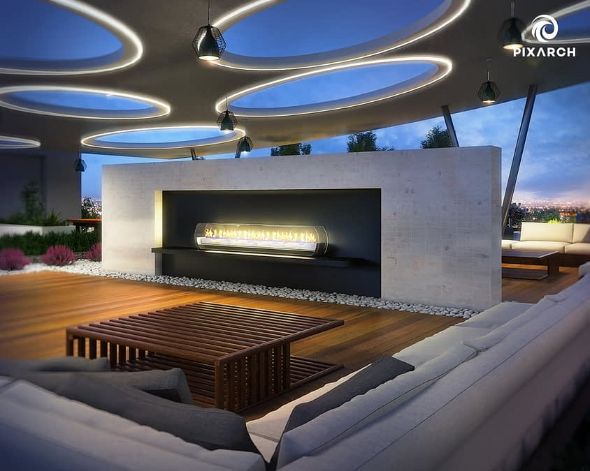 gulberg-mall-signature-apartments-3d-views18