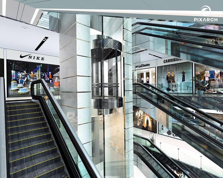 gulberg-mall-signature-apartments-3d-views25
