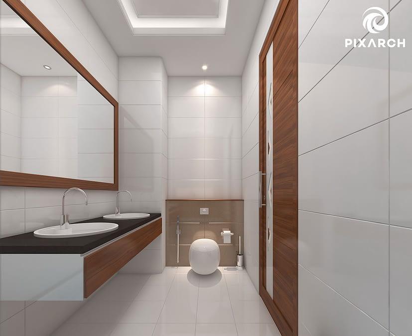 retal-residence-3d-views15